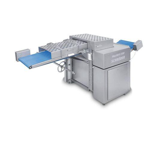 промышленный тендерайзер для мяса