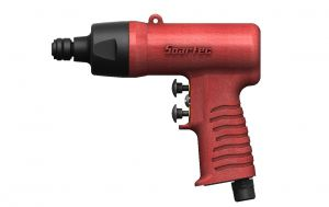 пневматический шуруповерт модель пистолет