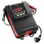 свинцово-кислотное устройство зарядки батарей / малогабаритное / быстрое / для автомобиля
