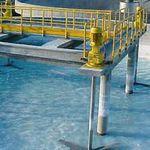 турбинная мешалка / непрерывного действия / для краски / для клейкой ленты