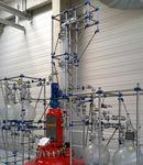 дистиллятор для воды / автоматический