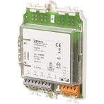 входной модуль с 4 входами / IP65