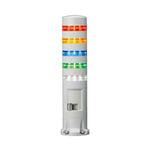 световая колонна LED