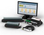 измерительный инструмент тока / для распределения электроэнергии при низком напряжении