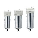 воздушный фильтр / из нержавеющей стали
