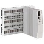 распредустройство переменный ток / трехфазовое / низкое напряжение / для выключателя