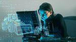 программное обеспечение моделирования / CAO / для промышленности / 3D