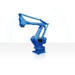 робот для паллетизации / шарнирный / 6 осей