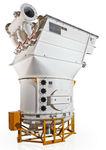 гравиметрический сепаратор