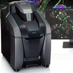микроскоп для лабораторий