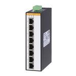 коммутатор Ethernet PoE
