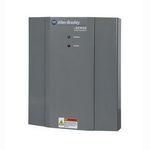 модуль системы наблюдения напряжение / мощности / качества энергии / Ethernet