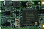 блок модема связи / РЧ / для промышленного применения