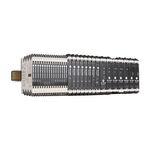 формирователь сигнала на DIN-рейке / аналоговый / многоканальный / усилитель