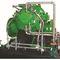 насос для воды / для масла / с электродвигателем / центробежныйBB1 DVS DVE BFGE Compressors