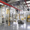 электролитическое цинкование / цинк-железо / цинк-никель / химическоеRohde AG