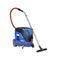 аспиратор для опасных пылевых частиц / электрический / для промышленного применения / мобильныйATTIX 33 M-HNilfisk