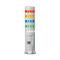световая колонна LEDLD6A seriesIDEC USA