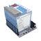 изолятор сигналаMTL4600 MTL INSTRUMENT