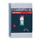 магнитно-термический выключательF12Federal Elektrik