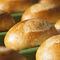 couleuse для хлебопекарного производства