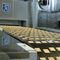 линия для производства печенья