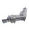 горизонтальный тестоформовочный станокHebei AOCNO Baking Machinery Co., Ltd.