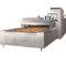 печь для пищевой промышленности туннельBDS-14DGuangzhou Bossda Mechanical Equipment Co., Ltd.