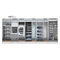 распредустройство для распределения электроэнергииALPHA 3200SIEMENS Low-voltage – Power distribution
