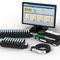 измерительный инструмент тока / для распределения электроэнергии при низком напряжении7KT PAC1200 SIEMENS Low-voltage – Power distribution
