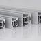 зажимная системаPG30Modular Assembly Technology