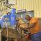 переносной расточный аппарат для сварки