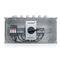ротационный разъединитель-выключатель / для фотогальванического оборудования / постоянный ток / для солнечного ИБПVSC 25/900 Bosch Solar Energy AG