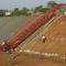 асфальтоукладчик для бетона