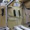 кабина пескоструйной обработки под давлением