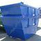 контейнер для отходов из металла