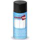 аэрозоль для очистки / для стекла / из губки / эмалевый
