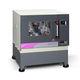 инкубатор лабораторный шейкер / с принудительной конвекцией / программируемый / цифровой