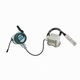 датчик уровня для воды / беспроводной / IP67