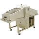 машина для деления на порции для печенья / для хлеба / автоматическая