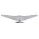 беспилотник самолетного типа / гражданский / для наблюдения / легкий