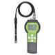 прибор для измерения температуры / TDS / солесодержания / проводимость