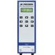тестер напряжения / внутреннего сопротивления / для батареи / USB