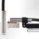 импульсный лазер / волоконный / для промышленности / для переработки материалов