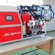 дозатор-смеситель для пластмассообрабатывающей промышленности / для лабораторий / с шестерённым насосом / для смол
