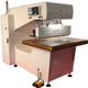 машина для сварки с высокой частотой / AC / контролируемая PLC / пневматическая