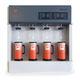 анализатор сорбции / CO / для азота / CH4