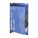 сервовариатор DC / 2-фазный / EtherCAT / для подъемно-транспортного оборудования