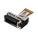 прямотермический принтер / для письменного стола / компактный