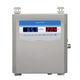дозатор для пищевой промышленности / объемный / для воды / цифровой